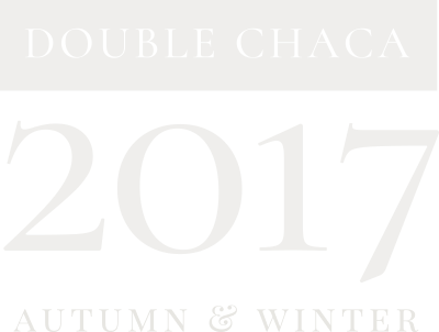 2017autumn & winter